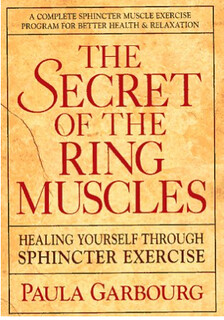 ring muscle book