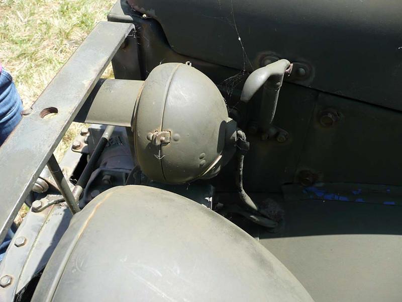 Dodge M37 Cargo 4x4 (5)