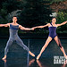 Pacific Northwest Ballet 7.29.13