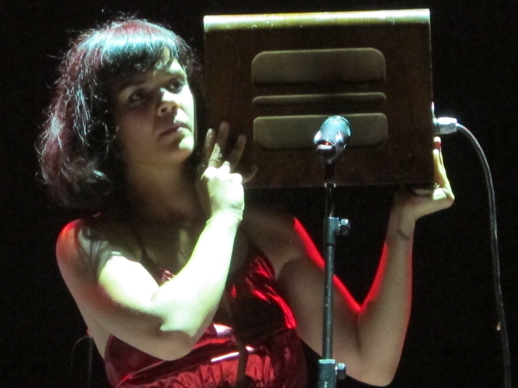 Cover Story: Bat for Lashes   Bat for lashes, For lash, Lashes