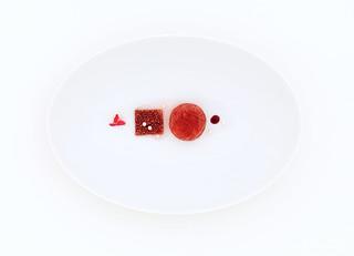gelée figue | by studio mixture
