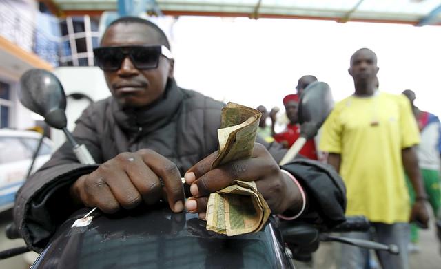 burundi bujumbura reldbmgf10000093318
