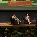 May 7, 2015 - 6:59pm - Spring Cubberley Lecture_36