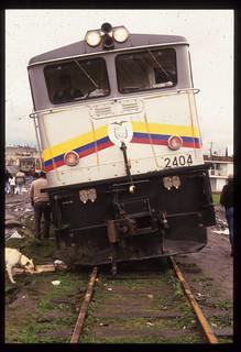 EC Tren 00001