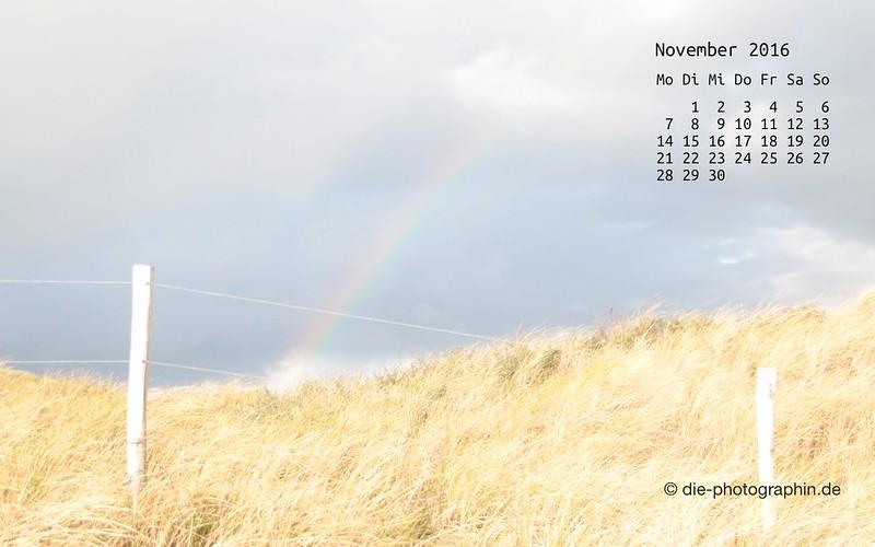 regenbogen_november_kalender_die-photographin