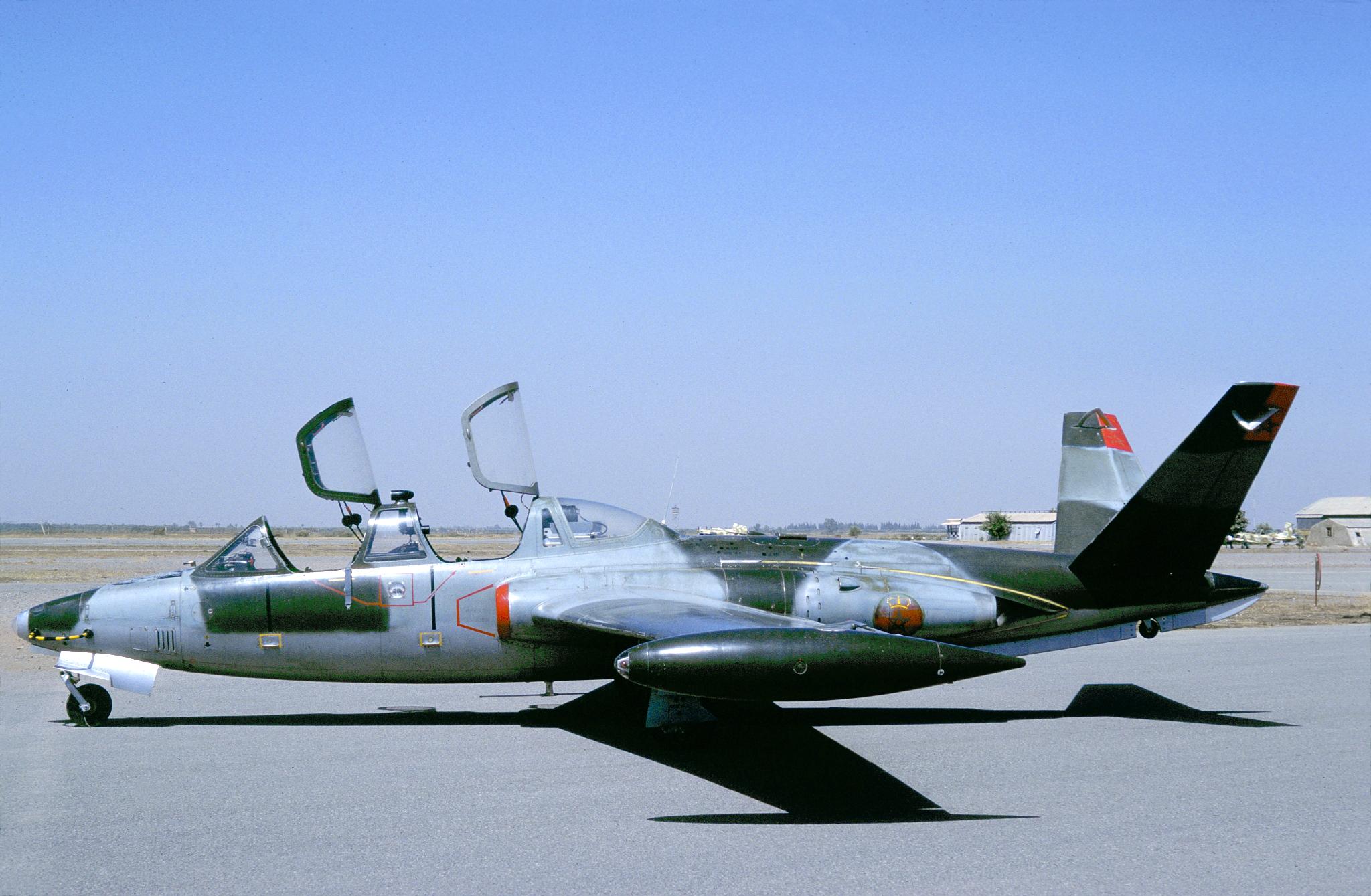 FRA: Photos anciens avions des FRA - Page 13 31221341401_f2cc5ce676_o_d