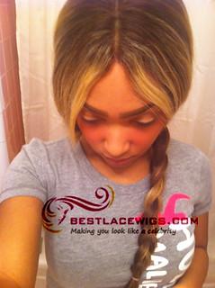 Gsw300 Ciara glueless full lace wigs | www.bestlacewigs ...