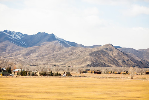usa mountain mountains unitedstates unitedstatesofamerica dent idaho bellevue dentconference2013 dentthefuture2013 dentthefutureconference