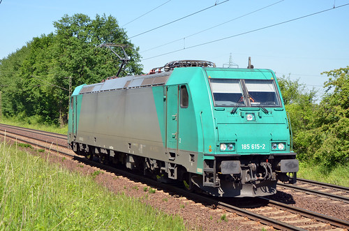 Hannover Ahlten