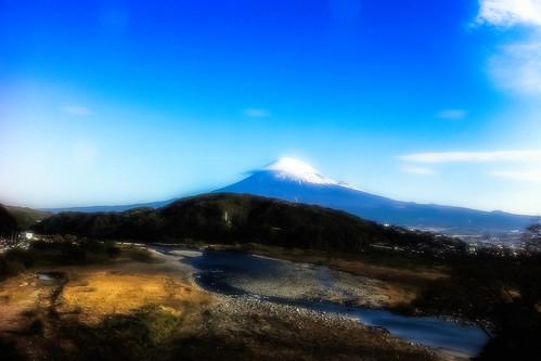 trip travel landscape view worldheritagesite utata 富士山 mtfuji iphone 2013 iphone4 富士川sa