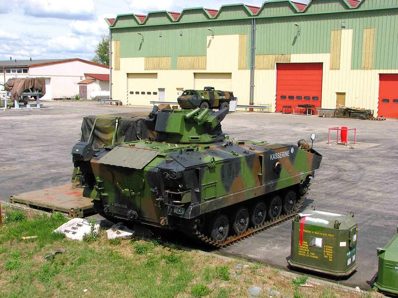 AMX 10 P VOA (9)