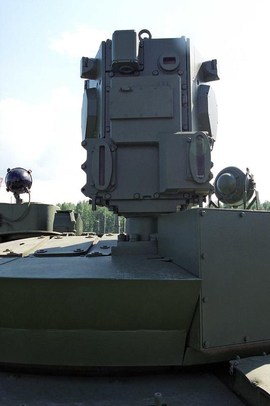 BMP-3 (6)