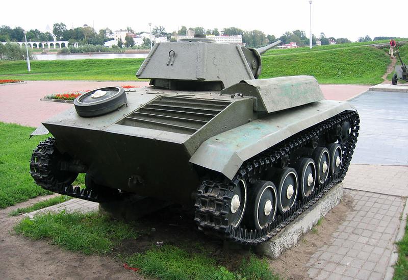 T-70 (4)