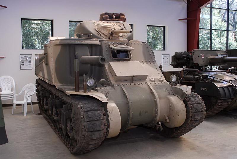 M3A5 Grant II (1)