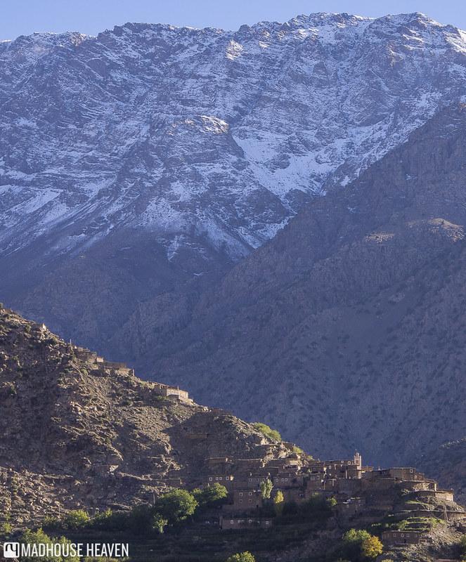 Morocco - 0245