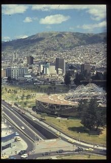 P Quito 94001