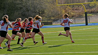 SJHS vs Sussex Girls Rugby May 18 2015 074 16x9 | by DaveyMacG