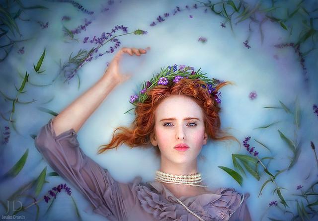 Ophelia's Garden (3)