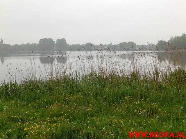2015-05-23             Zwolle      43.2 Km  (25)