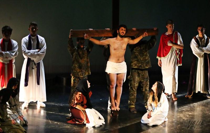 ElCristo-Actos-2016-10-04-Gala-Jesucristo-Superstar-Padrenuestro-Valle de Elda  (26)