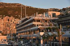 Monaco_2016 08 13_1132