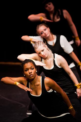 Météores Danse (11)