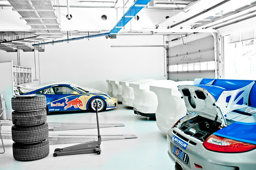 auto blue cars cup car bahrain 911 international porsche circuit bic gt3 awadi iawadi