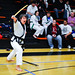 Sat, 04/13/2013 - 10:37 - Photos from the 2013 Region 22 Championship, held in Beaver Falls, PA.  Photos courtesy of Mr. Tom Marker, Ms. Kelly Burke and Mrs. Leslie Niedzielski, Columbus Tang Soo Do Academy.