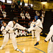 Sat, 04/13/2013 - 13:55 - Photos from the 2013 Region 22 Championship, held in Beaver Falls, PA.  Photos courtesy of Mr. Tom Marker, Ms. Kelly Burke and Mrs. Leslie Niedzielski, Columbus Tang Soo Do Academy.