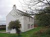 Ferryman's Cottage by Boffin PC