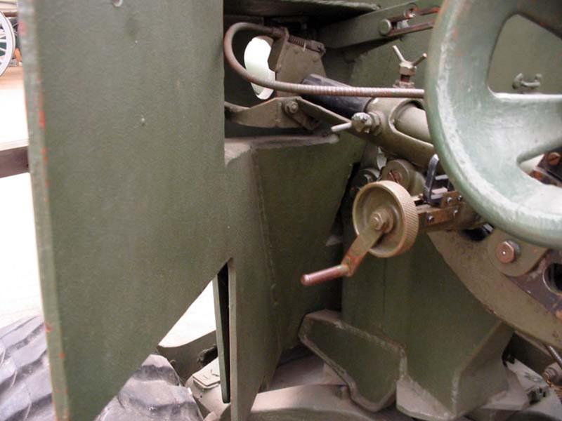 Противотанковая пушка ВДВ 6ПДР (4)