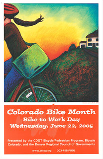 2005_BTWD_Poster | by DRCOGorg