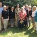 2013-08-30-Brockport Clergy
