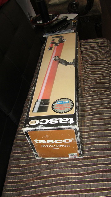 IMG_1316 sbau shed telescope tasco