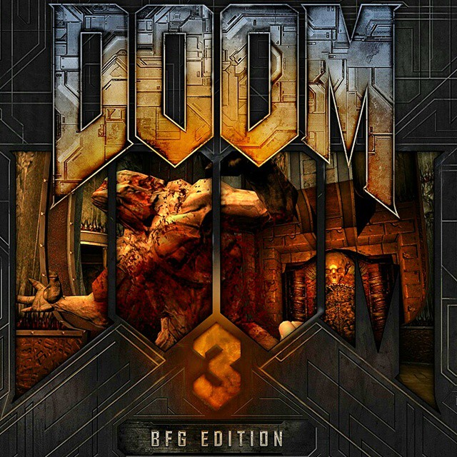 Doom 3. Xbox 360. 1080.P. 😁 Gameplay Part.01.-03. On my YouTube Channel 😁 https://youtube.com/playlist?list=PLwsjII0MclEF14s3OYdpipn_1JNjou9PI. 😁