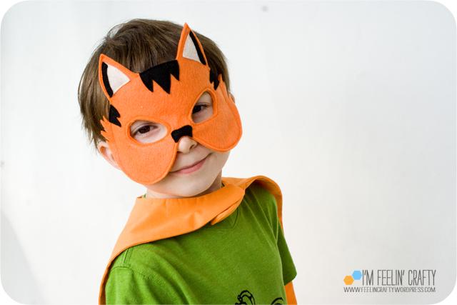 TigerMan-Mask-ImFeelinCrafty