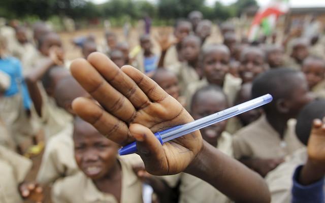 burundi bujumbura reldbmgf10000093312