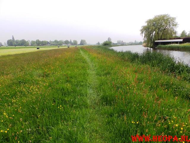 2015-05-16             Hoornaar          39 Km (13)