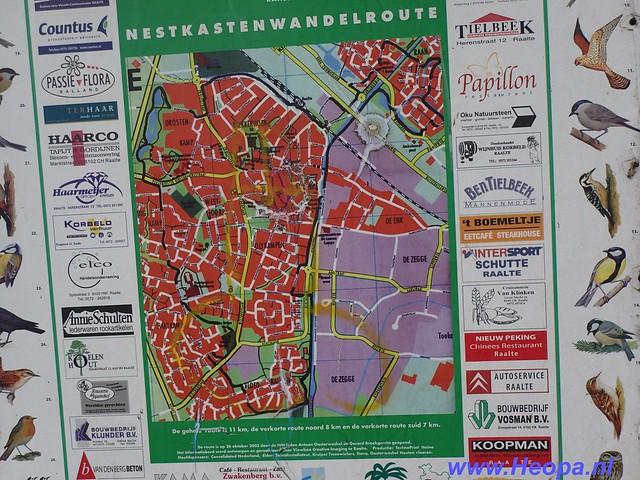 2016-10-21     Raalte 4e dag    30 Km   (13)