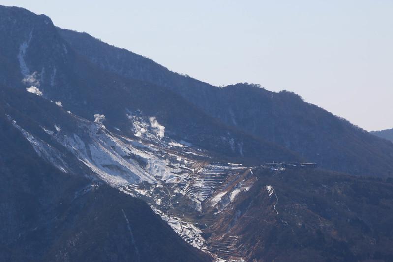 20150214-明神ヶ岳-0178.jpg