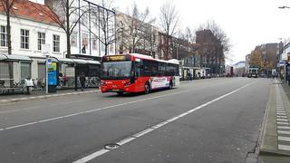 VDL Citea Breda | by Bas Folles
