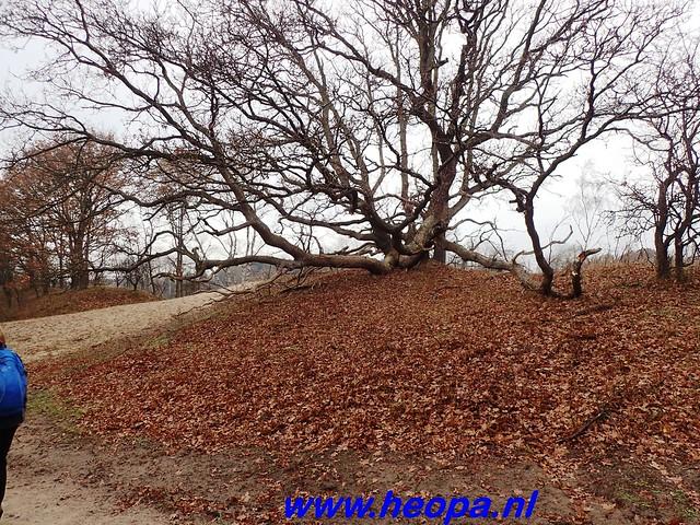 2016-11-23            Bloemendaal       26 Km   (16)