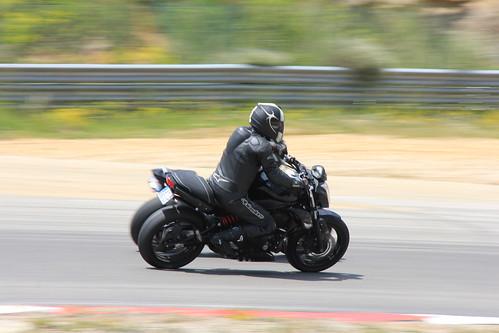 IMG_0460   by Cevennes Moto Piste