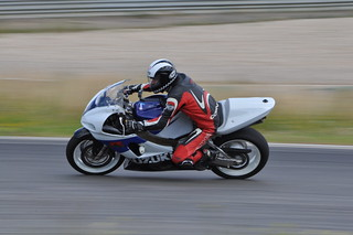 Roulage CMP 1 163 | by Cevennes Moto Piste