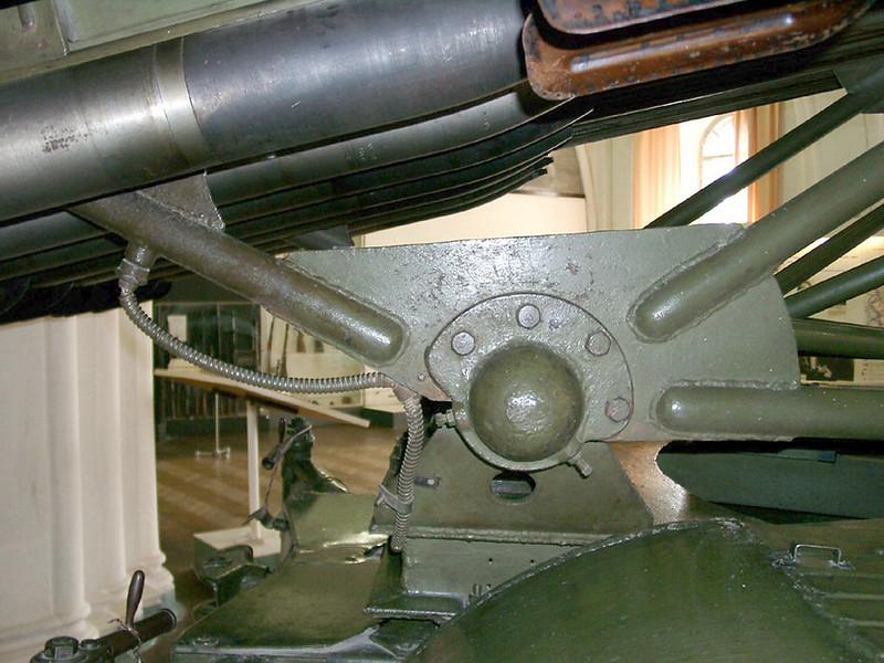 BM-13 (59)