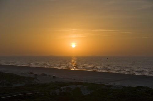 africa gulfofmexico sunrise haze nikon porta tamron portaransas gulfcoast texasgulfcoast saharadesert mustangisland horwath tamronlens d700 rayhorwath tamron28mm300mmlens dirtparticles