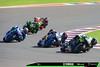 2015-MGP-GP03-Smith-Argentina-Rio-Hondo-061