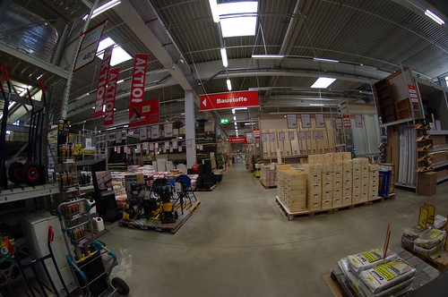 Hellweg Home Improvement Store | by hannibal1107