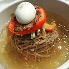 Noodles Noodles lang #PagMayTime