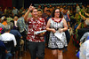 "The College of Engineering honors their graduates at the college's spring 2015 convocation ceremony on May 15, 2015 at the UH Manoa Campus Center Ballroom.  For more photos go to <a href=""https://www.flickr.com/photos/eaauh/sets/72157652486724089"">www.flickr.com/photos/eaauh/sets/72157652486724089</a>"